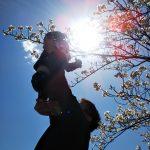 3月31日開催 婚活BBQin東京ドイツ村 ご報告