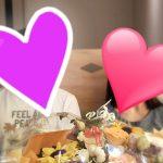 2019年7月28日(日)開催 ランチ婚活in五井グランドホテル ご報告